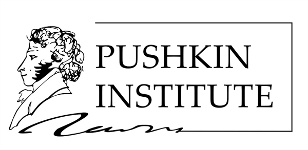 pushkin_institute_logo_eng_min